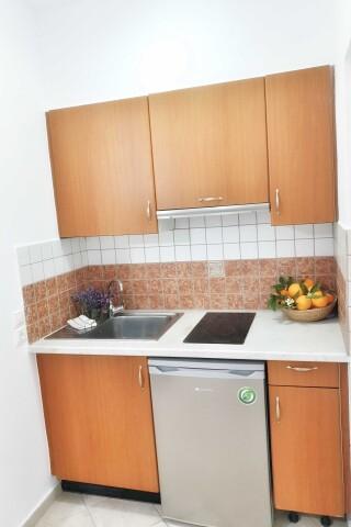 No2 quadruple room orange apartments-03