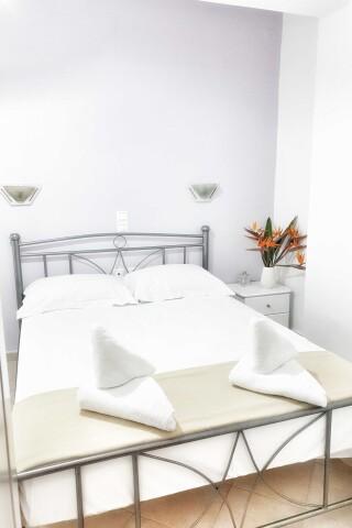 No2 quadruple room orange apartments-06