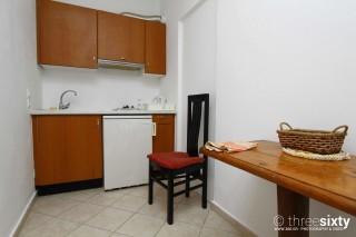 apartments-orange-lefkas-03