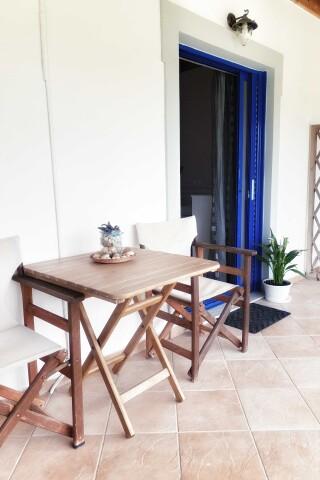 n4 3 bed studio orange apartments lefkada-10