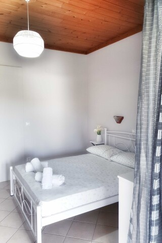 n4 3 bed studio orange apartments lefkada-12