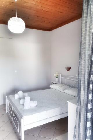 n4 3 bed studio orange apartments lefkada-12