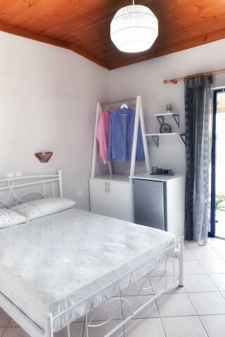 n4 3 bed studio orange apartments lefkada-13