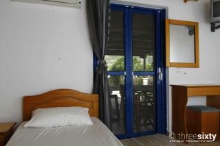 orange-apartments-lefkada-03
