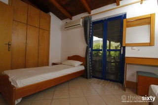 orange-apartments-lefkada-04