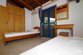 orange-apartments-lefkada-05