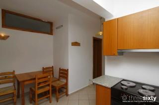 orange-apartments-lefkada-08
