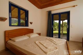 orange-apartments-lefkada-09