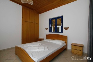 orange-apartments-lefkada-10