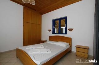 orange-apartments-lefkada-10