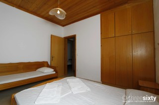 orange-apartments-lefkada-11