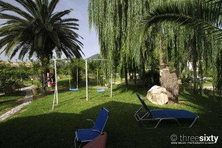 orange-apartments-lefkada-13
