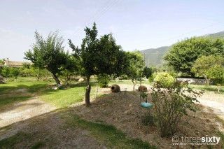 orange-apartments-lefkada-14
